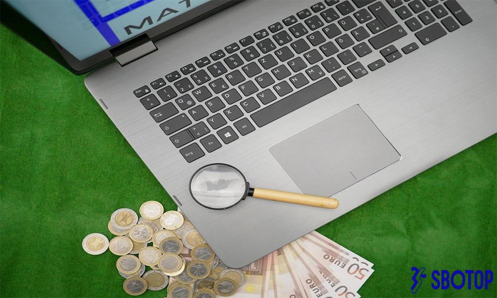 Lưu ý quan trọng khi rút tiền